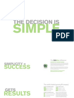 DS-QlikView-Product-Brochure-EN.pdf