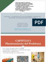 Diapositivas Douglas