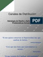 Canales Distribucion 10