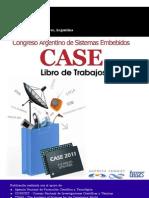 CASE2011_Libro_de_Trabajos.pdf