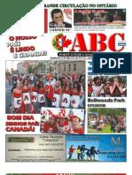ABC N 159 Compact