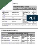 183_electromecanica de Vehiculos Automoviles Curso 1 y 2