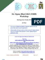 CSSBB Guide PDF