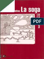 La Soga - Completo
