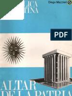Altar Argentina2