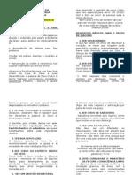 MANUAL DO DIÁCONO (1)