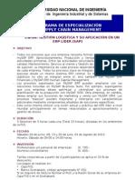 Gestión Logística ERP (1)