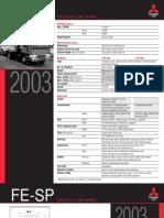 2003_FESP.pdf