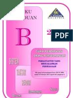 BP_B2010_1