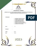 SIS.nacional FFAA y Policia[1]