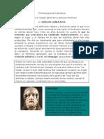 Literatura_Guía1_rasgos_y_épocas