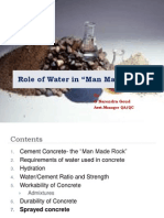 waterinconcrete-110819065107-phpapp02