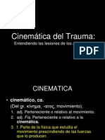 X03 - Cinematica del trauma.pdf