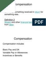 module7-compensationandbenefitadministration-101123192908-phpapp01
