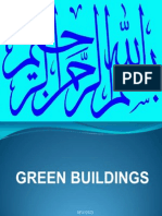 MFA10103 (2012) - SCM - Green Buildings (Lect 09)