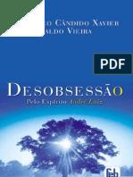 Andre Luiz - Desobsessão -Waldo Vieira.pdf