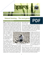 asdaNatural Farming 2010-07.pdf