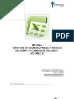 2 - Curso Basico Excel 2007
