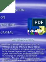 venturecapital-090507112119-phpapp01