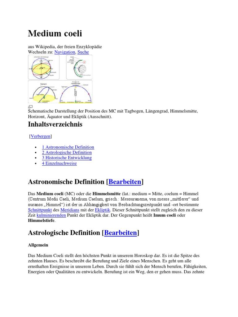 Ungewöhnlich Anatomie Und Physiologie Begriffe Und Definitionen ...