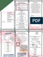 Brosur Hari Anugerah Kecemerlangan 2013 pdf