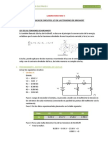 INF LABO CIRCUITOS EXP 4.docx