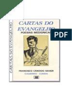 Casimiro Cunha - Cartas do Evangelho.pdf