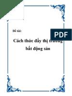 Cach Thuc Day Thi Truong Bat Dong San 1859