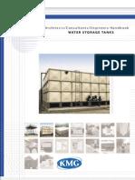 KMG hanbook for water storage tanks.pdf
