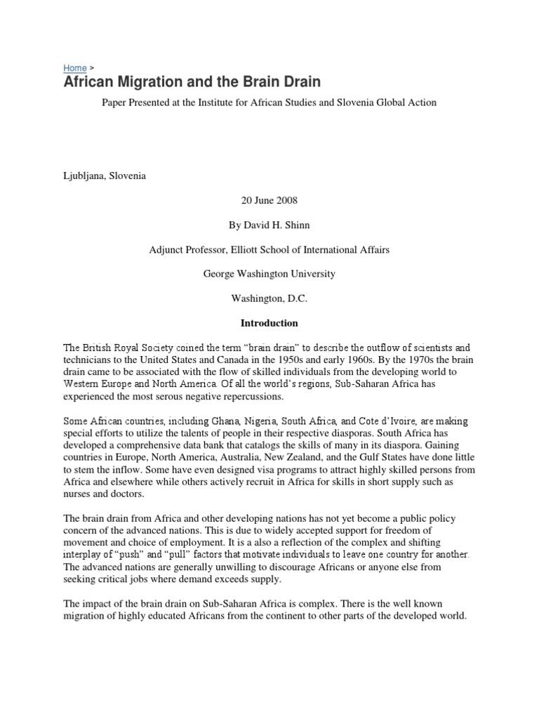 Generous Network Migration Plan Template fta fault tree analysis ...