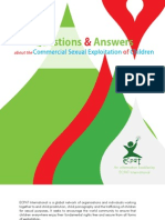Child Abuse FAQ_abt Commercial SE of Children