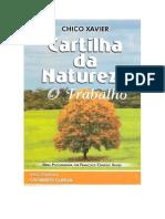 Casimiro Cunha - Cartilha da Natureza- O Trabalho.pdf