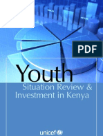 UNICEF Youth Review Investment (1)