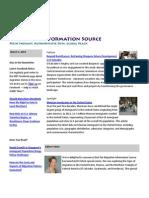 Migration Information Source