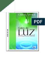 Casimiro Cunha - Gotas de Luz.pdf
