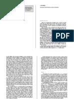 L880_Holmberg_Política sirionó_en_L140_Llobera_Antropologia Politica.pdf