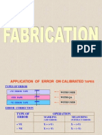 Fabrication.ppt