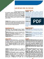 tds-translik-hd-10w-30-50-60