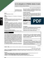 cuadernillo de meniere.pdf