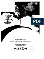 Application Guide CT Requirements_ALSTOM.pdf