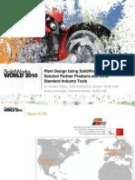 SWW2010-presentation21026-VPopov.pdf