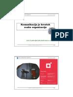 Olga_Komunikacija_je_krvotok_TVZ_2011-06_bez_ph.pdf