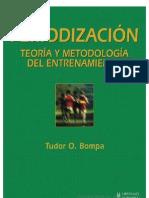 Periodización. Teoría y Metodología del Entrenamiento Bompa Vista Previa Google Books