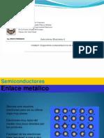 semiconductores diodos