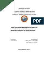 Proyecto Final s.i Concesionario