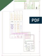 SCO-SCHEMATIC PA SYSTEM LAYOUT-A1.pdf