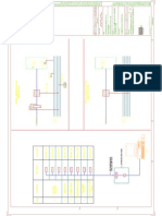 Sco Schematic Bms Layout a1