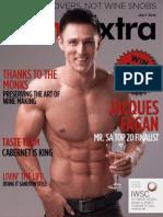Wine Extra July(Web)