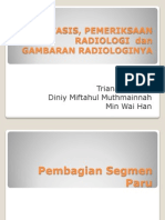 presentasi radiologi ppt.