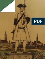Victor Ritter von Neuwirth, Geschichte des K.K. Infanterie-Regimentes Nr. 54., Wien 1885